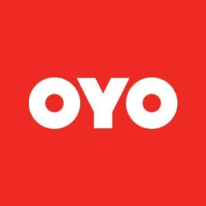 oyo rooms for all needs