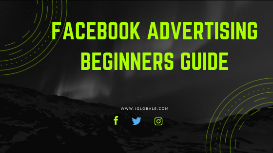 facebook advertising course for beginners