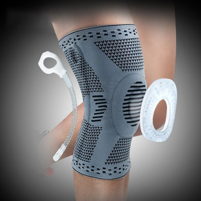 how to get best knee brace