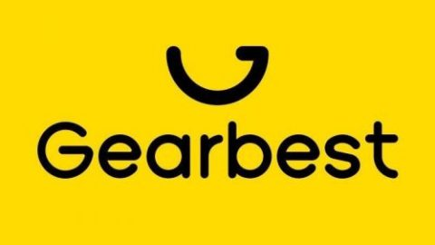 gearbest products and offers