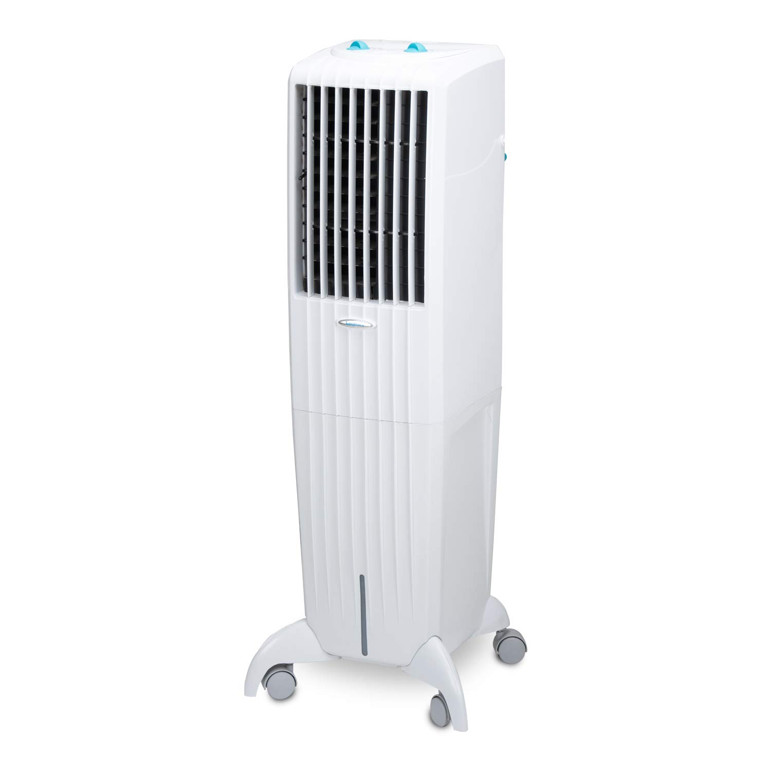 best tower air coolers