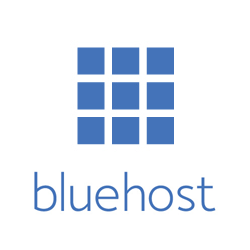 bluehost hosting and domains