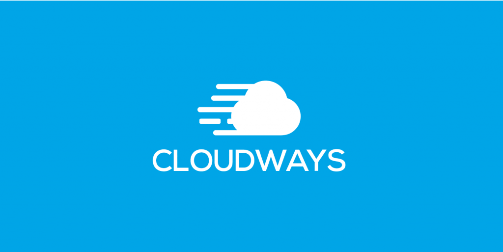 cloudways hosting and domain