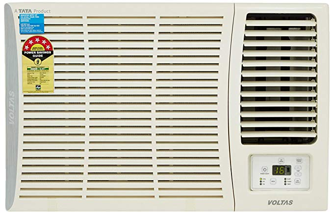 best 10 window ac